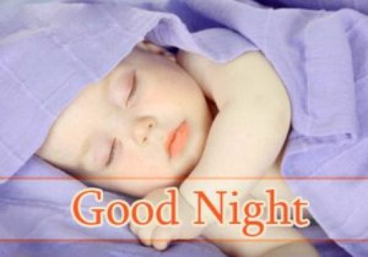 Good Night HD Picture - scoailly keeda