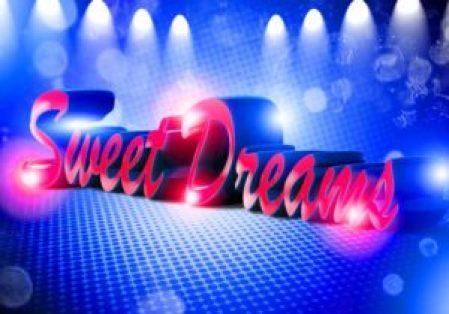 Sweet dreams good night - scoailly keeda