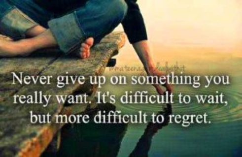 Quotes Whatsaap DP Images Pics Download