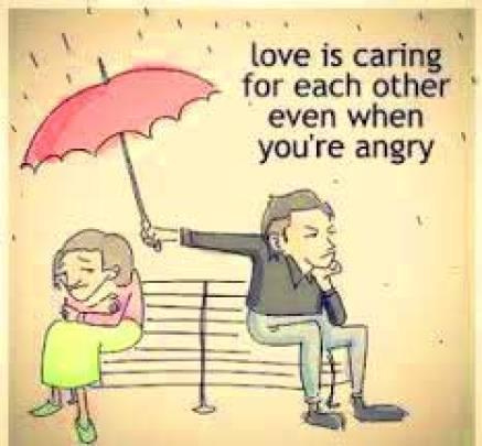 Very Sad Love Whatsapp DP Images