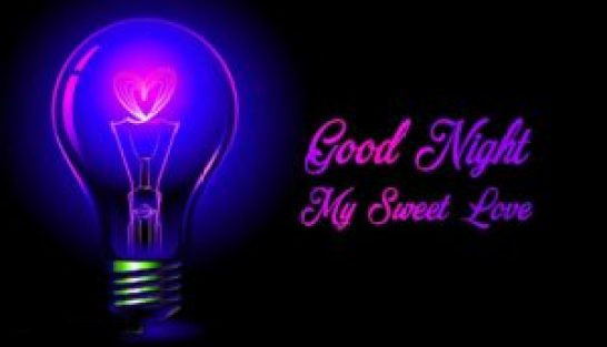 good night loves - scoailly keeda