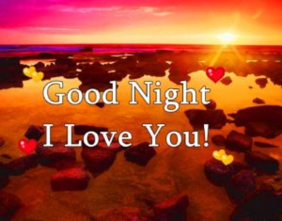 good night photo 1 - scoailly keeda