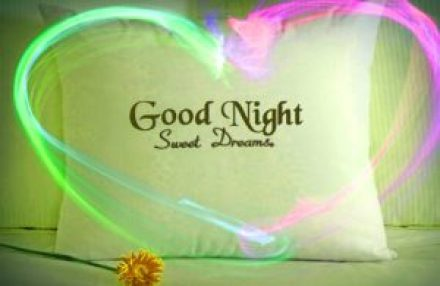 good nights - scoailly keeda