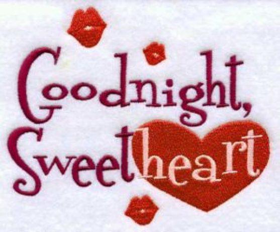 goodnightwallpaper 1 - scoailly keeda