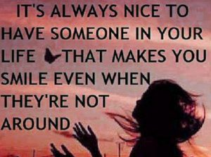 Quotes Whatsaap DP Images Photo Pics Download