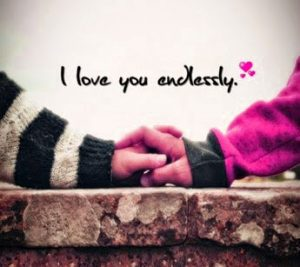 Love Whatsaap DP Images Download