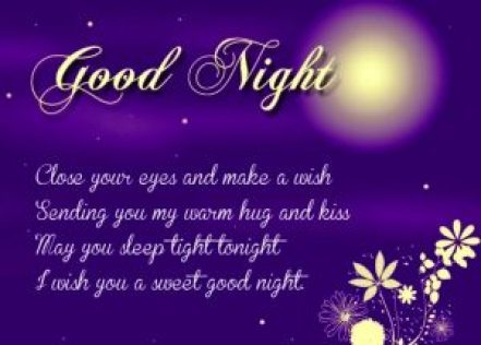 Good Night HD Images - scoailly keeda