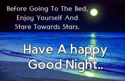 Good Night Image photos dow - scoailly keeda