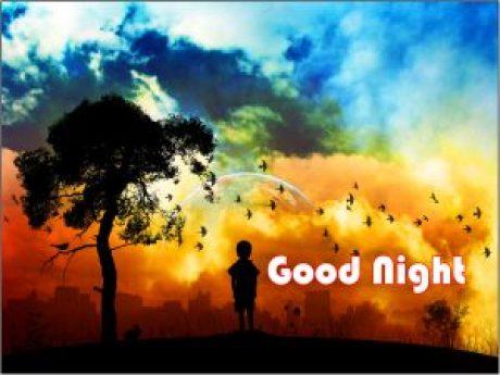 Good Night Photo Download - scoailly keeda