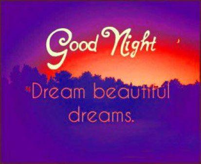 Good Night ds - scoailly keeda
