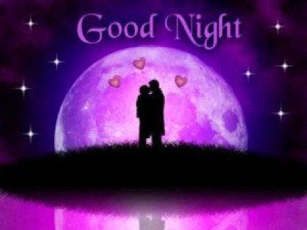 Good Night pics for dd - scoailly keeda