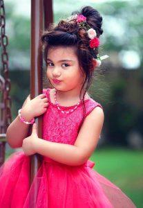 Jokes Wallpaper Hd Hindi Cute Dp 212 Beautiful Cute Dp Images Pics For Whatsapp