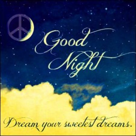to good night - scoailly keeda