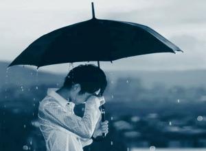 Sad Alone Boy Photo Images Download