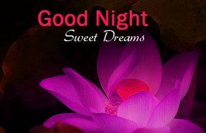 good night images 410