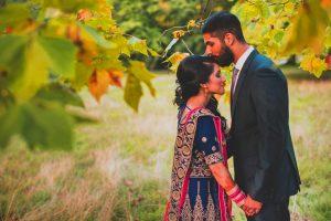 121 punjabi couple photos