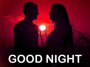 145 romantic good night