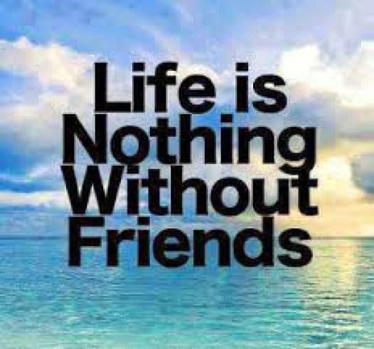 Life Whatsapp DP Profile in hindi Images wallpaper photo download