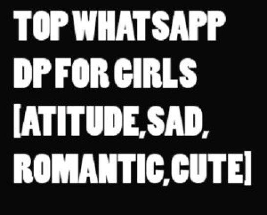 Royal Attitude Whatsapp Dp Profile Images pics photo download