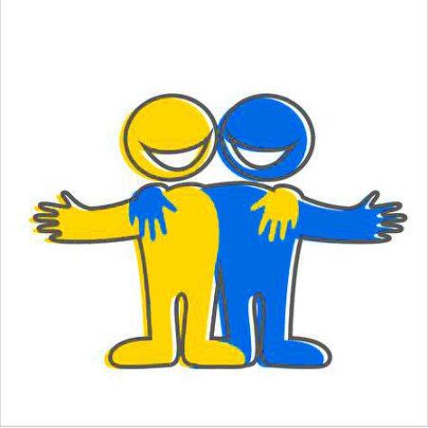 Friendship Whatsapp DP Images Download