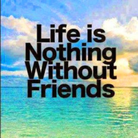 Friendship Whatsapp DP Images pictures hd download