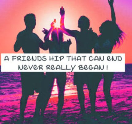 Friendship Whatsapp DP Images pictures pics free hd