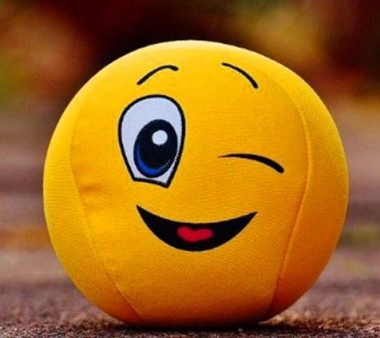 Happy Whatsapp DP Profile Images 5