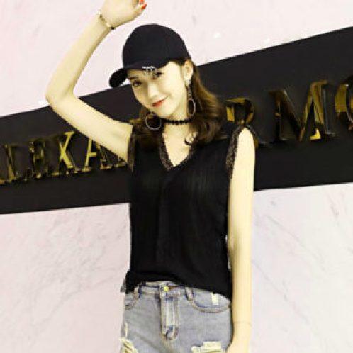 Stylish Girls Whatsapp DP Profile Images photo hd