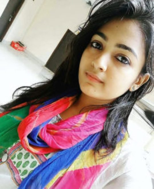Stylish Girls Whatsapp DP Profile Images wallpaper photo hd