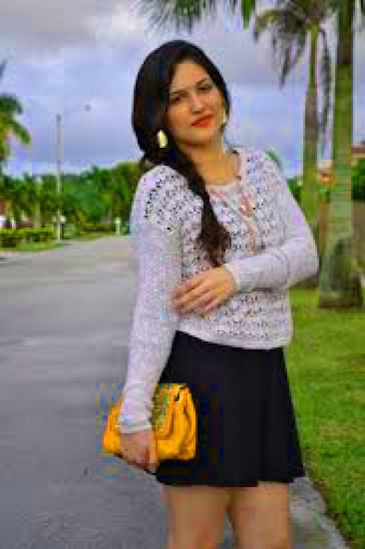 Stylish Girls Whatsapp DP Profile Images pics photo hd