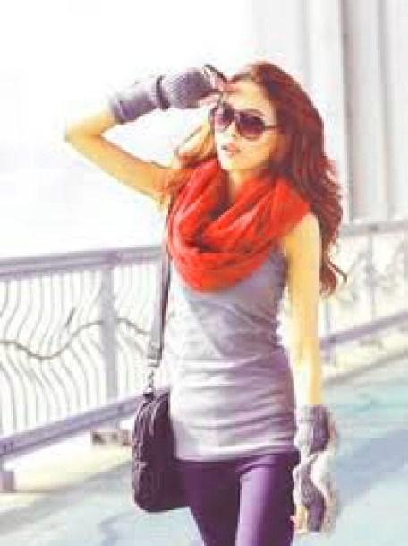 Stylish Girls Whatsapp DP Profile Images pics hd
