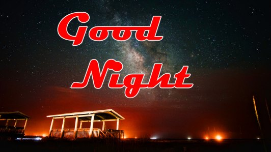 Free Good Night Images Download for Status
