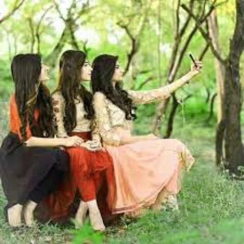 Attractive Group Admin Whatsapp Dp Images Wallpaper Pics Free