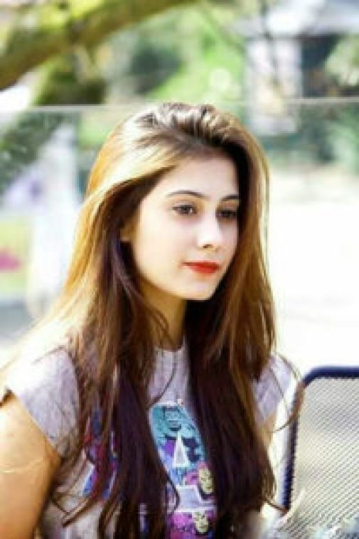 Attractive Group Admin Whatsapp Dp Images Pictures Free