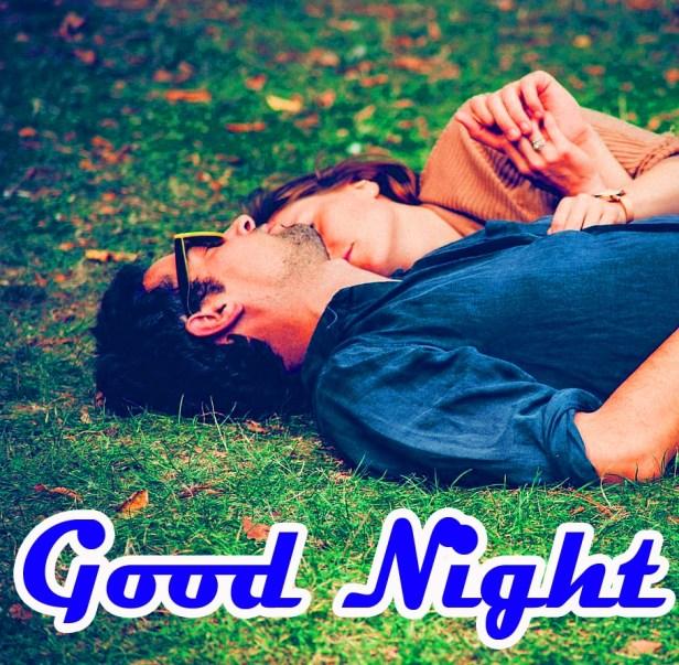 good night images Pics Free Download