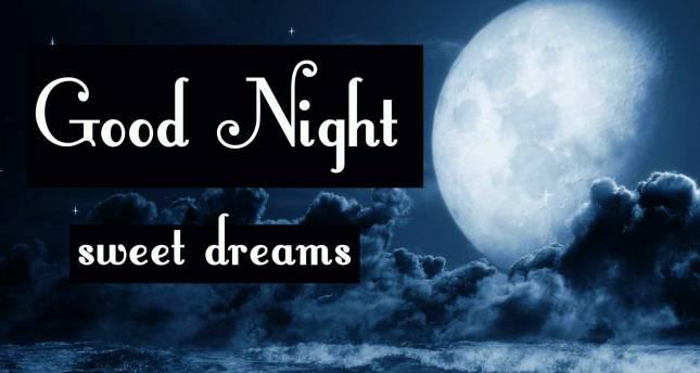 Good Night Pics Free Download