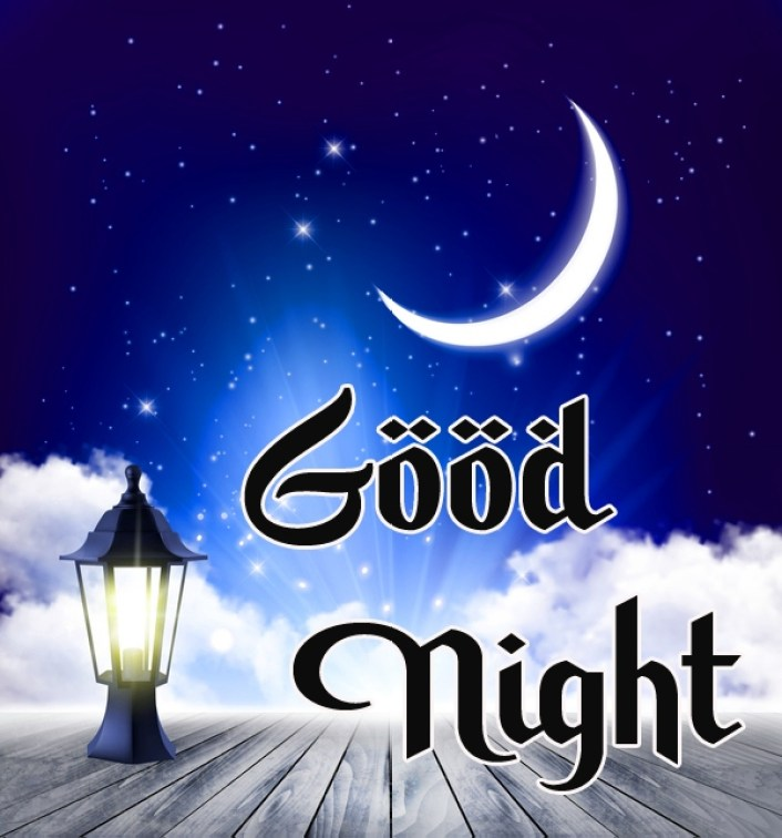 Good Night Images 2