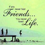 Friendship Whatsapp DP Images 21