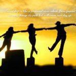Friendship Whatsapp DP Images 31