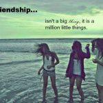 Friendship Whatsapp DP Images 33