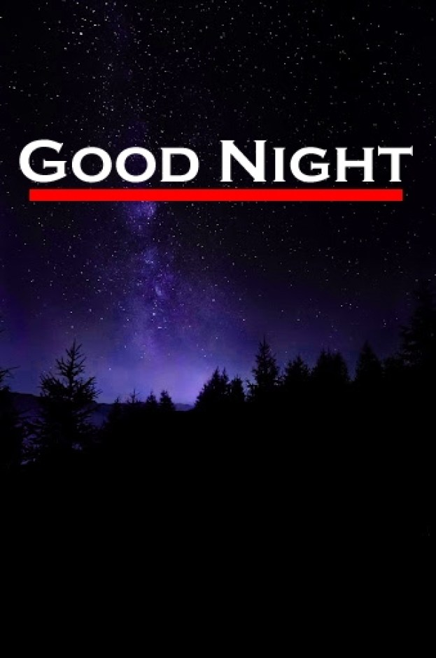 Good Night Images 10