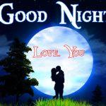 Good Night Images 101