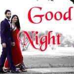 Good Night Images 107