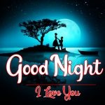 Good Night Images 109