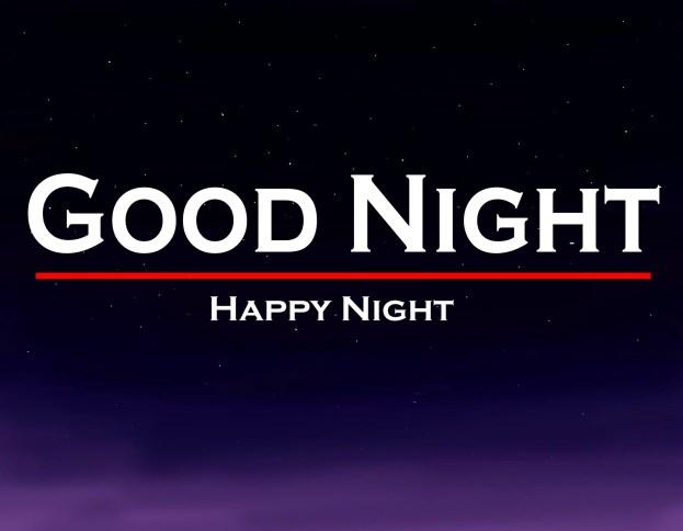 Good Night Images 11