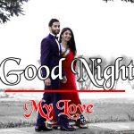Good Night Images 12