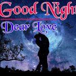 Good Night Images 13