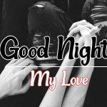 Good Night Images 15