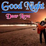 Good Night Images 19