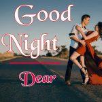 Good Night Images 2 1